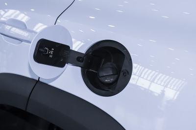 2021款 2.0T DCT两驱中华猎犬版-外观-图片-有驾
