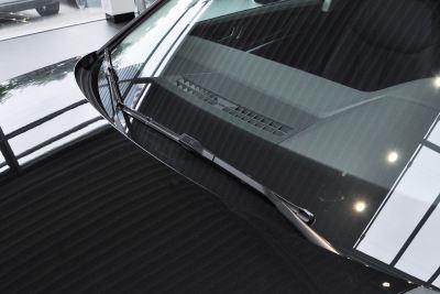 2021款 45 TFSI quattro 尊享致雅型-外观-图片-有驾
