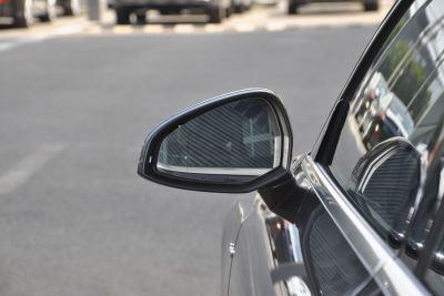 2020款 45 TFSI quattro 臻选动感型-外观-图片-有驾