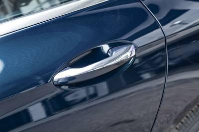 2021款 改款 E 260 L 运动型-外观-图片-有驾